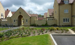 abbeymead-court-small-002