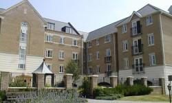 Cavendish Court