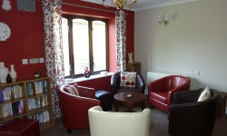 residents-lounge